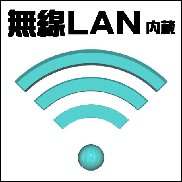 無線LAN★IEEE 802.11a/b/g/n